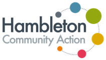 Hambleton Community Action