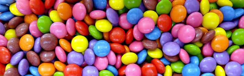 smarties-email