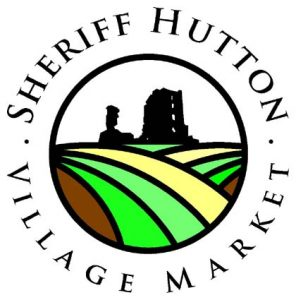 Sheriff Hutton's monthly village market