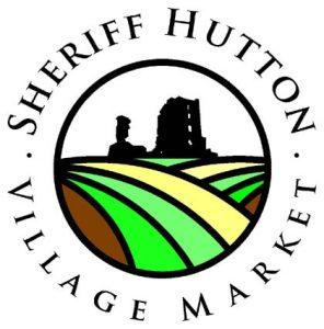 Sheriff Hutton's monthly village market